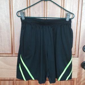 SALE 3 for $30 Tek Gear mens shorts